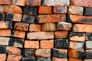 5 Fire Resistant Building Materials to Keep Your Home Safe