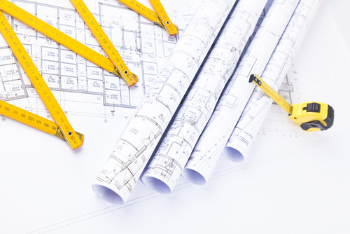 Choosing Partners: Design Build Contractor Or Architect?