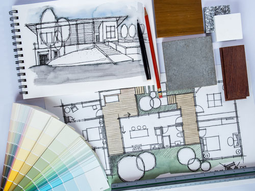 Find Inspiration For Your Home Projects At The Del Mar Home Show