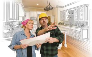 Dos And Dont's Of Home Remodeling With A Contractor