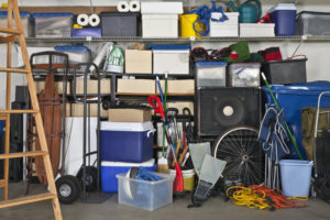 10 Tips to Create More Storage in Your Home