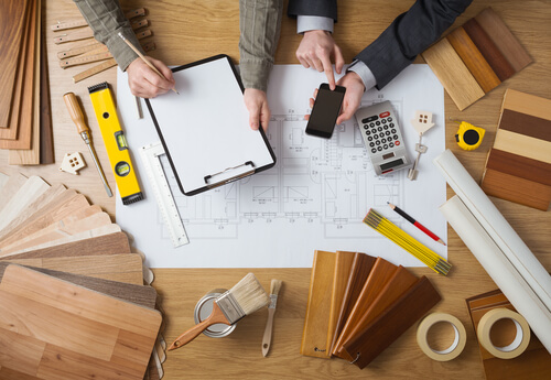 Should you consider a Home Remodel or Just Move?