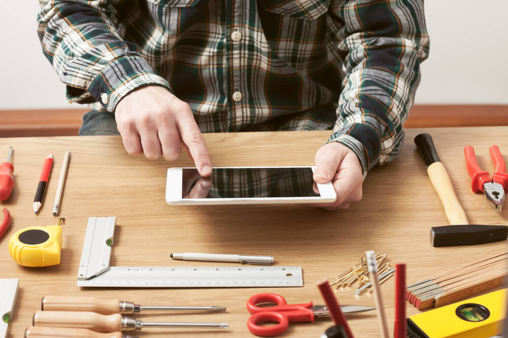 Pros And Cons Of DIY Remodeling