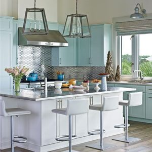 5 Must Implement Coastal Remodeling Ideas